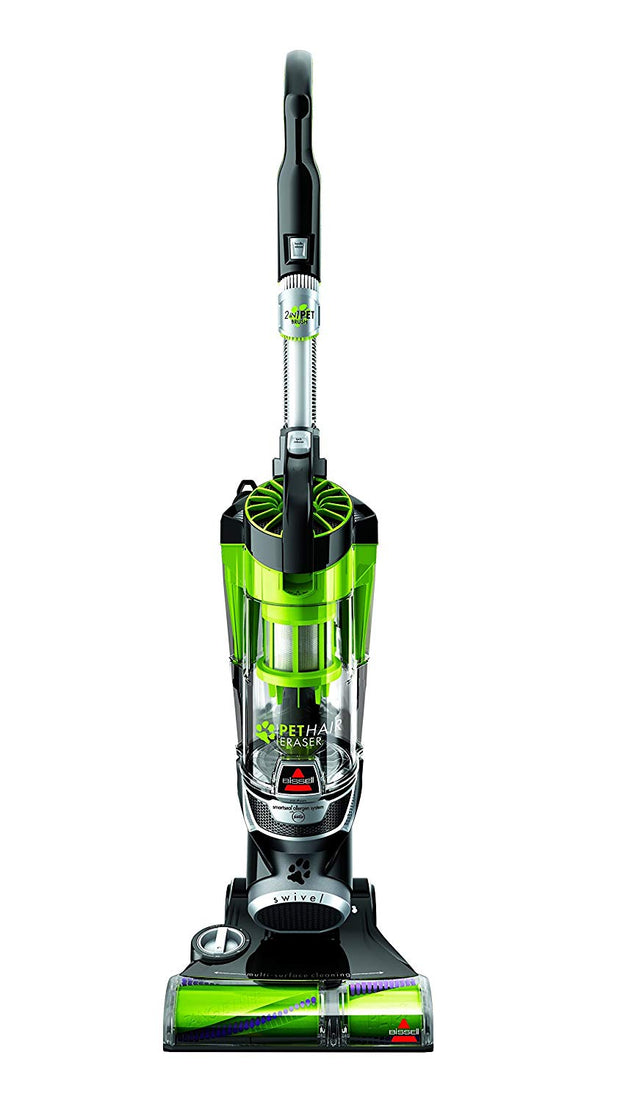 BISSELL® Pet Hair Eraser® Upright Vacuum | 1650A