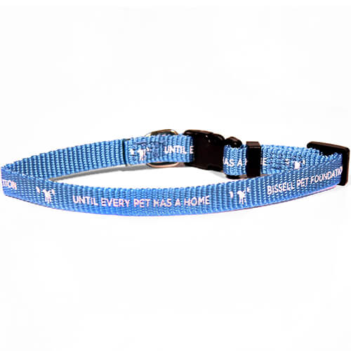 Paw it Forward Collection - Small Dog/Cat Collar | 19526