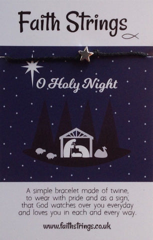 O Holy Night