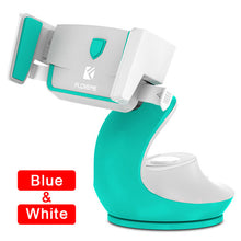 Swan Shape Mobile Phone Holder