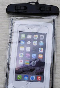 Waterproof Case for Phone
