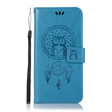 Wallet Case for Xiaomi Redmi 4A