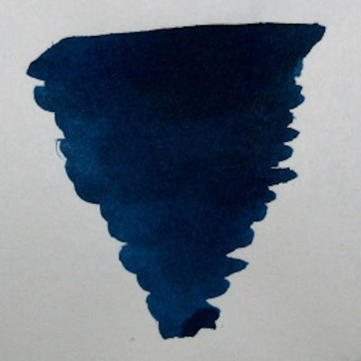 Diamine Blue Black - Ink Cartridges