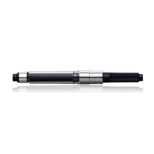 Pelikan C499 Fountain Pen Converter