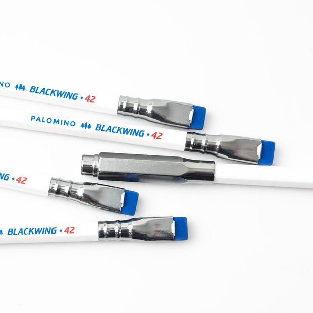 Blackwing Pencils: Volume 42 Jackie Robinson (Set of 12)