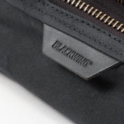 Blackwing Pencil Pouch