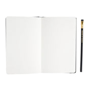 Blackwing Slate Journal - Dotted Paper