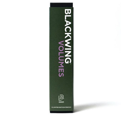 Blackwing XIX - The Voting Rights (Set of 12)