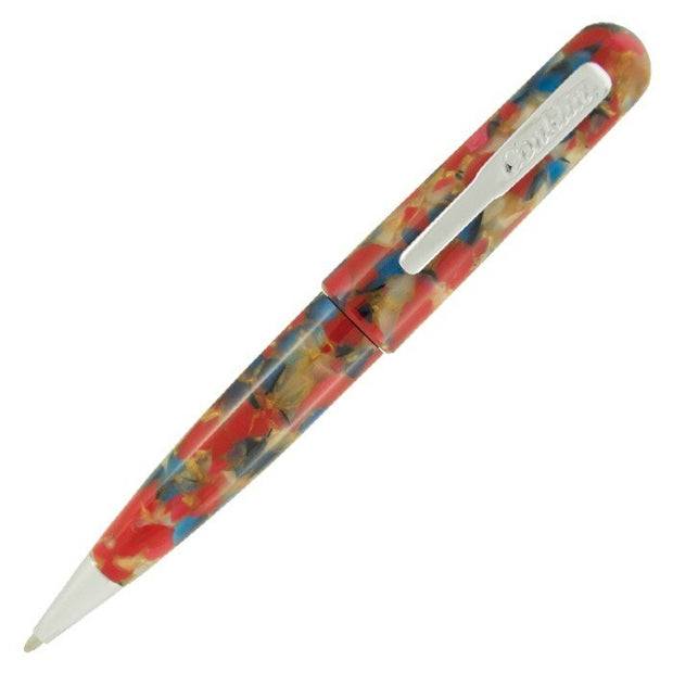 Conklin All American Ballpoint Pen - Old Glory