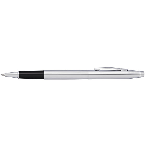 Cross Classic Century Rollerball Pen - Chrome