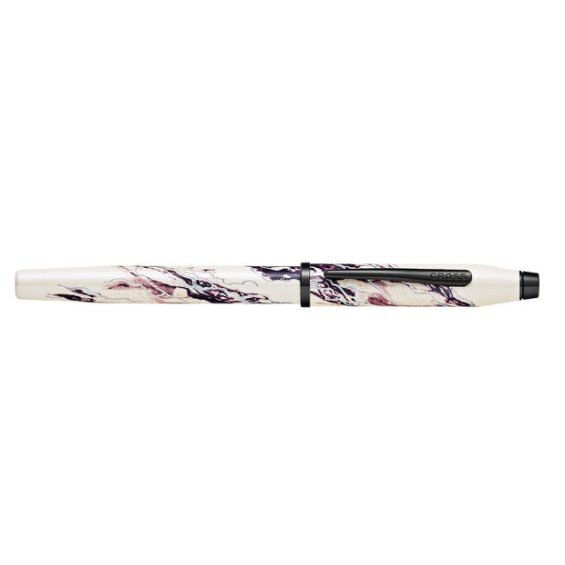 Cross Wanderlust Rollerball Pen - Everest