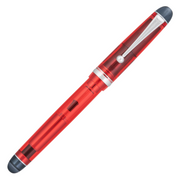 Pilot Custom 74 Fountain Pen - Grenadine
