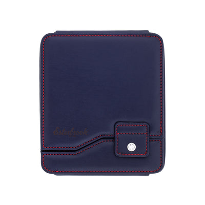 Esterbrook Six Pen Nook - Navy