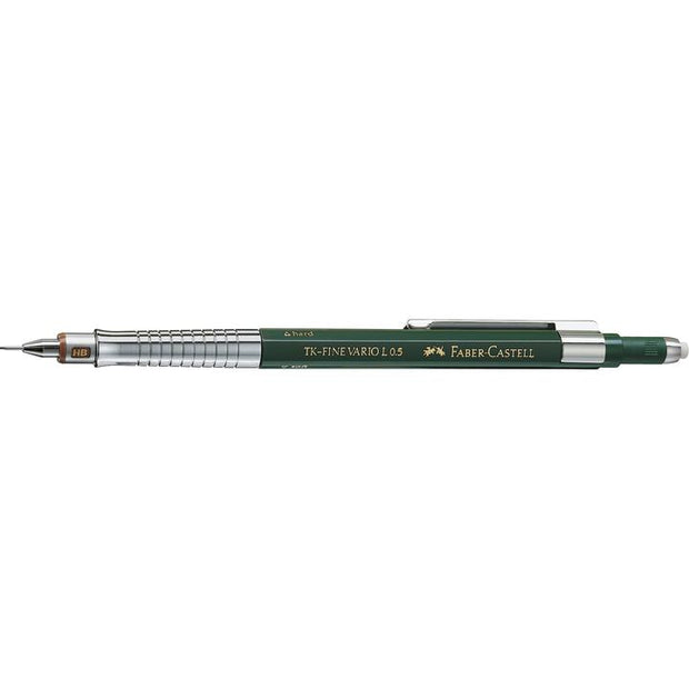 Faber-Castell TK Vario Mechanical Pencil