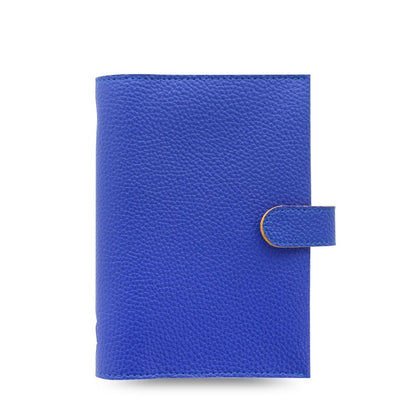 Filofax Pop Personal Organizer - Blueberry