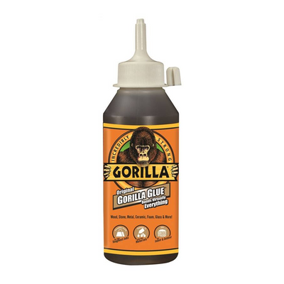 Original Gorilla Glue - 8oz