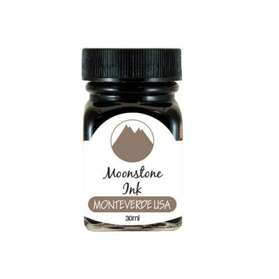 Monteverde Moonstone - 30ml Bottled Ink