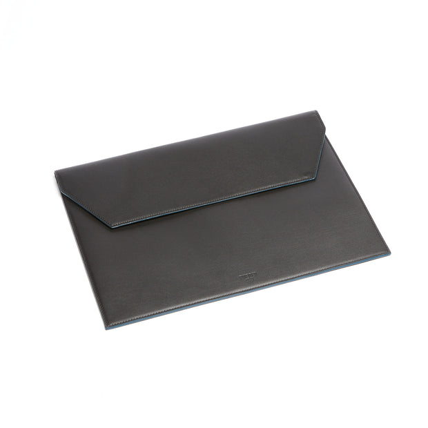 Pineider Daily Leather - Envelope Case (Large)