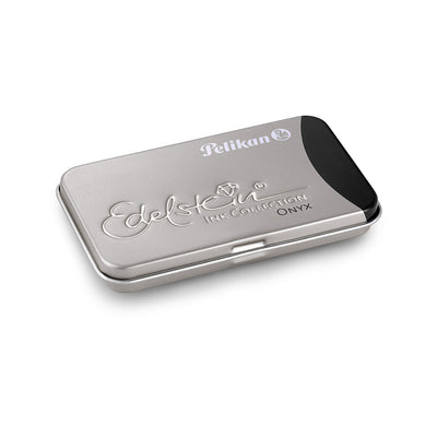 Pelikan Edelstein - Ink Cartridges - Onyx