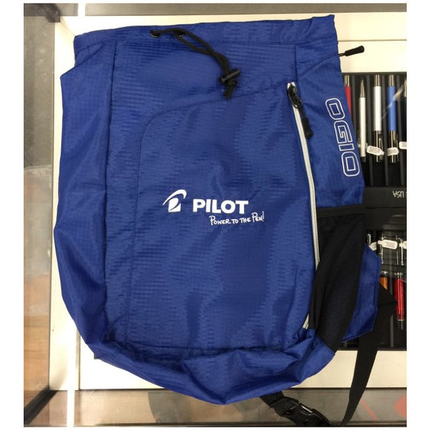 Pilot One Strap Backpack