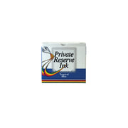 Private Reserve Tropical Blue - 60ML Bottled Ink