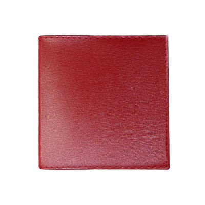 Quo Vadis Executive - Soho Cover - Red