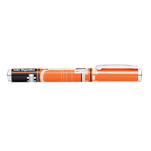 Sheaffer Star Wars Pop Rollerball Pen - Luke Skywalker