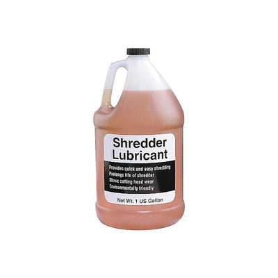 HSM Shredder Lubricant
