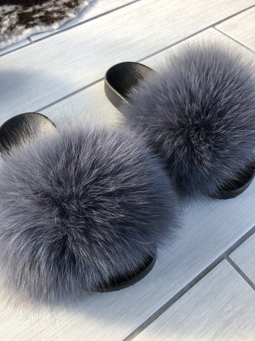 eb89612e5d8 Slippers – Exclusive Waze