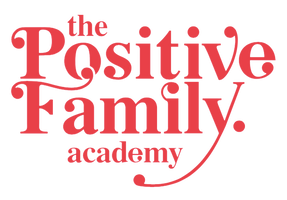 The Positive Family Academy