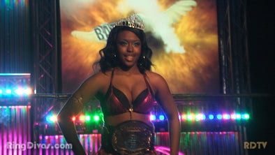 DOWNLOAD - Queen Arianna vs Angel Dust (State Of Emergency 2011)