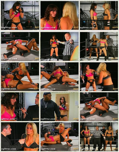DOWNLOAD - Destiny vs. Jessicka (KO Angels Cruel Intensions 07)