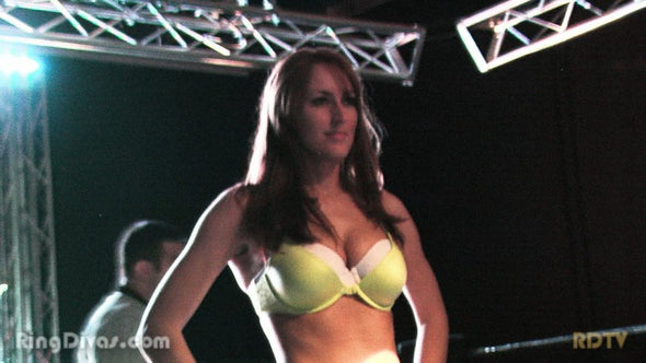 DOWNLOAD - Destiny Dumon vs. Sam Sexton (Divamania 2012)