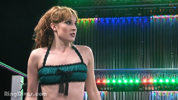 DOWNLOAD - Tabitha vs. Vanessa Kraven (Capital Punishment 2012)