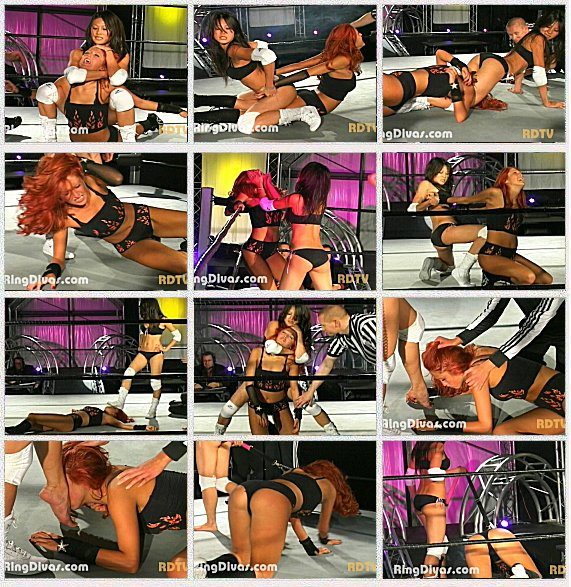 DOWNLOAD - Complete Destruction of SoCal Val Vol.2 (/w Sayuri)