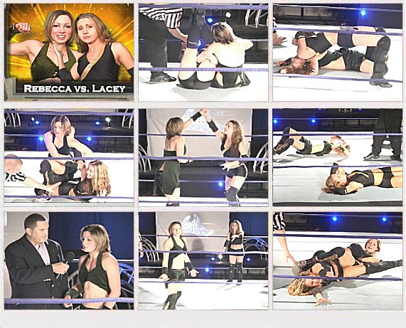 DOWNLOAD - Rebecca Knox vs. Lacey (Submisison Dream Match)