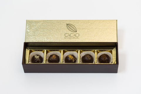 Best Chocolate Gifts to Send, Gourmet Chocolate Gifts, Best Box of Chocolates for Gifts