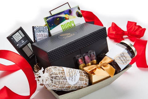 Thank you chocolate box, Thank you for the chocolates message, Thank you chocolate gift baskets