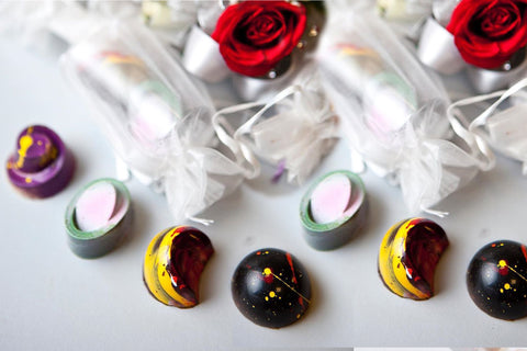 mother's day chocolate delivery, mother's day chocolate ideas