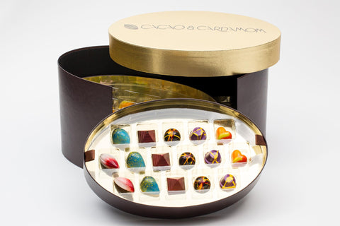 best chocolate delivery, chocolate delivery same day, gourmet chocolate online