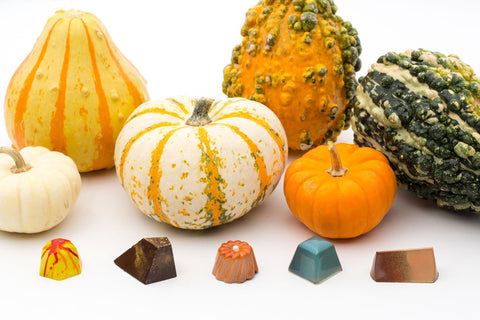 chocolates for halloween, best chocolates for halloween, halloween chocolates for sale