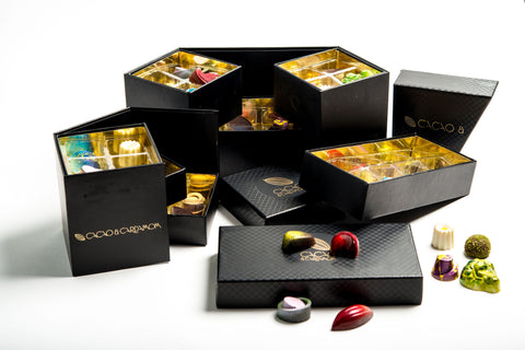 deals on chocolates online, chocolate on sale, us chocolates online shopping