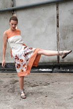 Laden Sie das Bild in den Galerie-Viewer, Versatile Dress