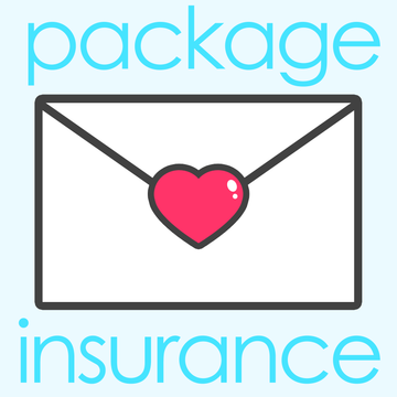 ✦ PACKAGE INSURANCE ✦