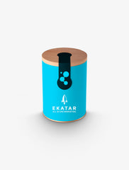 EKATAR ALL IN ONE MARKETING