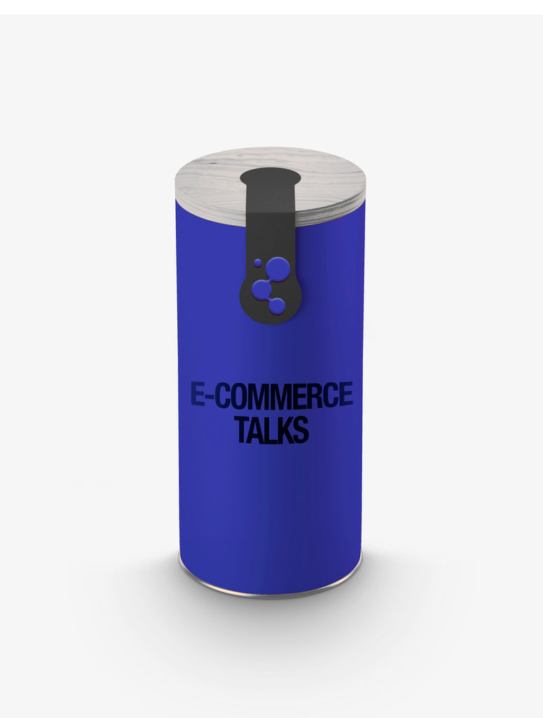 Ecommerce Talks