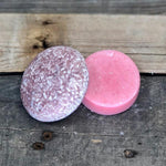 Sunkisses Shampoo and Conditioner Bars