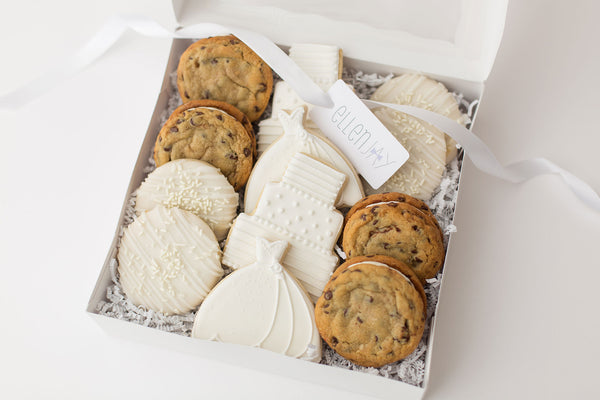 WEDDING Combo Box (12 ct)