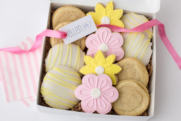 MOTHER'S DAY Combo Box (12 ct)