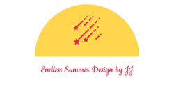 Endless Summer Design by JJ